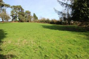 Belgrove, East Ferry, Cobh, Co. Cork - SITE  For Sale.
