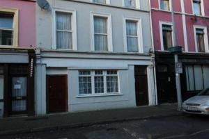 12 Harbour Row, Cobh - SALE AGREED.